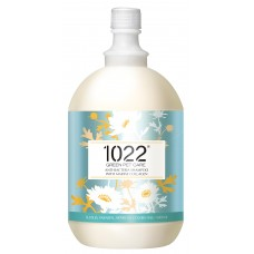 1022 Green Pet Care Anti-Bacteria Shampoo with Marine Collagen 4L