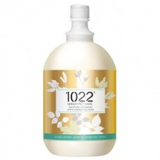 1022 Green Pet Care Soothing Shampoo with Marine Collagen 310ml