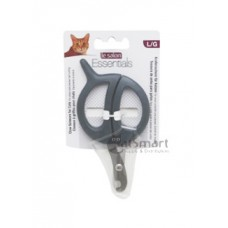 Le Salon Essentials Claw Scissors (L)