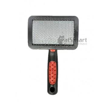 Hello Pet Slicker Brush [NHP130]