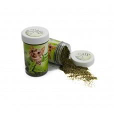 AFP Green Rush Premium Catnip