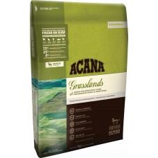 Acana Regionals Grasslands Dry Cat Food 1.8kg