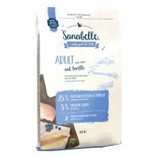 Sanabelle Adult Trout 10kg