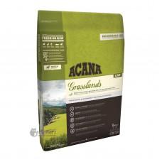 Acana Regionals Grasslands Dry Cat Food 5.4kg
