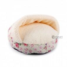 AFP Hideaway Bed Cream