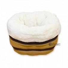 AFP Honey Comb Bed