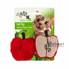 AFP Juicy Apple