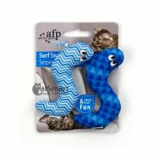 AFP Surf Snakes
