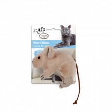 AFP Classic Comfort House Mouse Brown