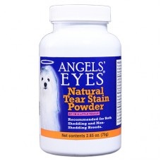Angel's Eyes Natural Tear Stain Powder Chicken 75g