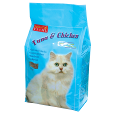 Aristo Cats Tuna & Chicken 7.5kg