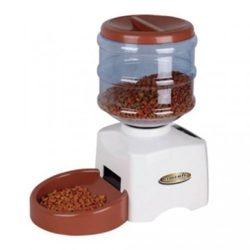 Armonto Perfect Pet Dinner Feeder