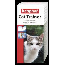 Beaphar Cat Trainer 20ml