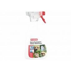 Beaphar Odor Eliminator 400mL