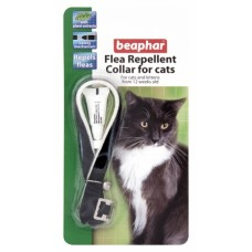 Beaphar Flea Repellent Collar