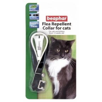 Beaphar Flea Repellent Collar