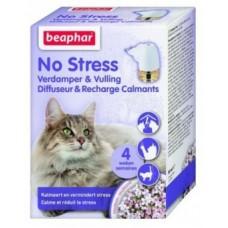 Beaphar No Stress Diffuser Starter Pack 30ml