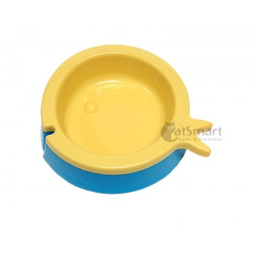 Pet Fish Bowl