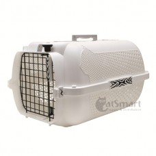 Catit Style Profile Voyageur Cat Carrier (S) White Tiger