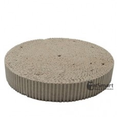 Catit Play N Scratch Replacement Scratch Pad