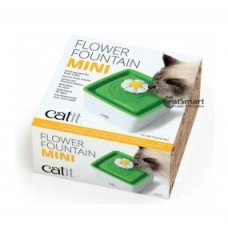 Catit Flower Fountain Mini 1.5L