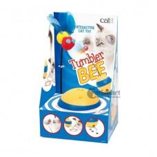 Catit Play 2.0 Tumbler Bee