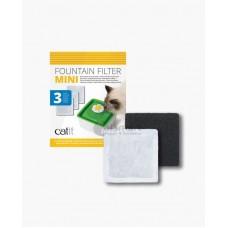 Catit Fountain Filter Mini 3s