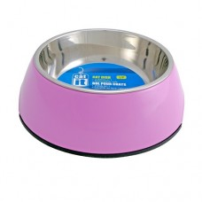 Catit Durable Bowl Small Pink