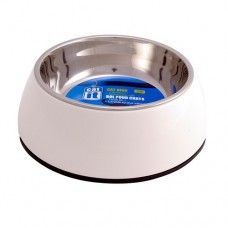 Catit Durable Bowl Small White