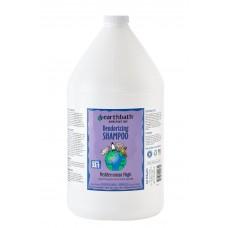 Earthbath Deodorizing Mediterranean Magic Shampoo 1 Gallon