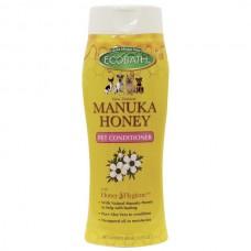 EcoBath Manuka Honey Pet Conditioner 400ml