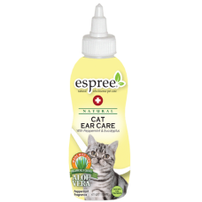 Espree Clean Ear Treatment 118ml