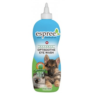Espree Opti-Soothe Eye Wash 118ml