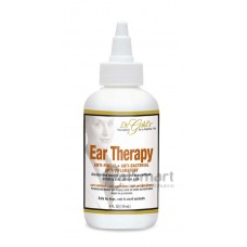 Dr. Gold Ear Therapy 118ml