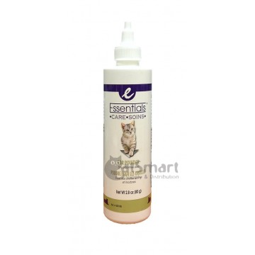 Essentials Ear Powder 80g