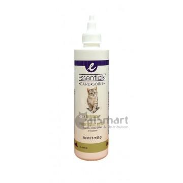 Essentials Ear Powder 80g