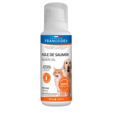 Francodex Salmon Oil 200ml