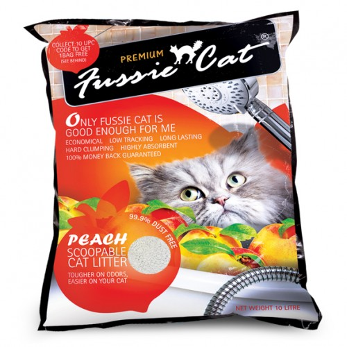 P3 in addition Fussie Cat Peach Cat Litter 10l  3 Packs besides C2NoYWNo also 371055184322 additionally Homemade Cat House Plans. on cat scratching paper