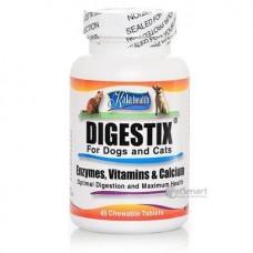 Kala Health Digestix Digestive Enzymes 45's