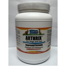 Kala Health Arthrix For Advanced Joint Maintenance  360's