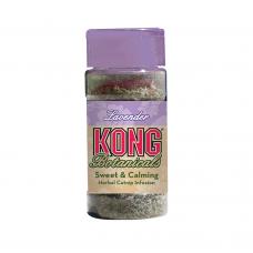 Kong Botanical Catnip Sweet & Calming 10g