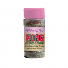 Kong Botanical Catnip Cool & Mint Fresh 10g