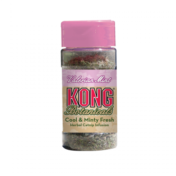 Kong Botanical Catnip Cool & Mint Fresh 10g