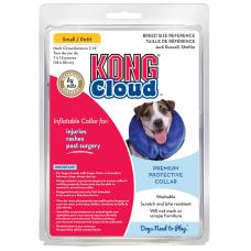 Kong E-Collar Cloud Small