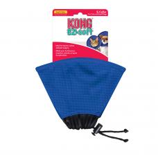 Kong E-Collar EZ Soft Small