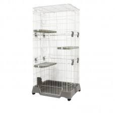 Marukan Kitty Cage 1400 (CT325)