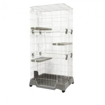 Marukan Kitty Cage 1400 (CT325)