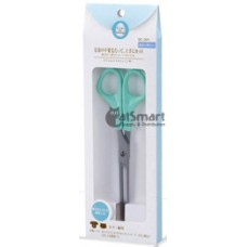 Marukan Stainless Steel Grooming Scissors