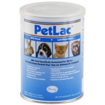 Pet Ag PetLac Milk Powder 300g