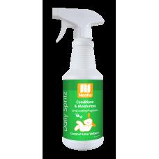 Nootie Daily Spritz Conditions & Moisturizes Spray Coconut Lime Verbena 472ml